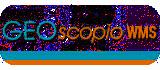 Logo Geoscopio_WMS